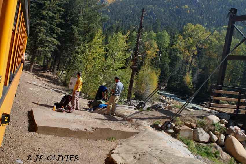 Le Sud Du Colorado Et De L Utah Page 2 Forum De Voyage