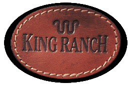 King_Ranch_logo